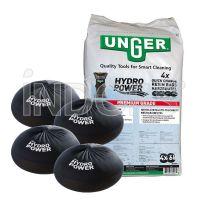 Unger DIB84 - Resina per Produzione Acqua Pura
