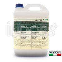 Detergente Lavor LCN-700