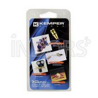 Kemper 594 - Punta per Cannello