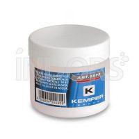Kemper 5999 - Polvere Dissodante per Saldobrasature