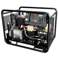 Lavor Thermic 17 HW - Idropulitrice Diesel Acqua Calda