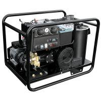 Lavor Thermic 10 HW - Idropulitrice Diesel Acqua Calda