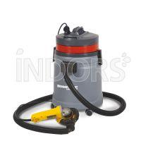 BIEMMEDUE RC 45 P - Aspirapolvere per Elettroutensili