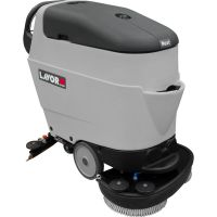 Lavor Hyper Next Evo 66 BTA - Lavapavimenti Professionale