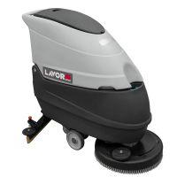 Lavor Free Evo 50 E - Lavasciuga Pavimenti Uomo a Terra