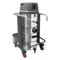 Lavor Hyper SMX77 3-36 - Aspiratutto Industriale