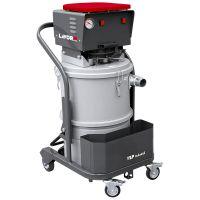 Lavor Hyper SMV 50 SM - Aspiratore Ciclonico