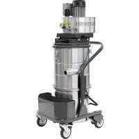 Lavor Hyper DTX 70 Ex Type 22 - Aspiratore Industriale