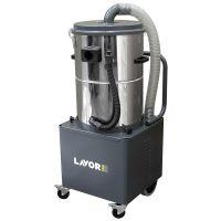 Lavor Hyper DMX80 - Aspirapolvere Industriale
