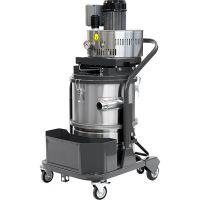 Lavor Hyper DTX 50 Ex TYPE 22 - Aspirapolvere Trifase