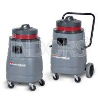 Biemmedue SP 65 T - Bidone Aspiraliquidi Professionale