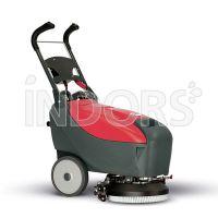 Biemmedue WET 350 EL BA - Lavasciuga Pavimenti Professionale