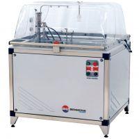 Biemmedue Multibox - Lavacassette