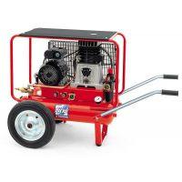 FIAC PONY AB 415 - Compressore Carrellato