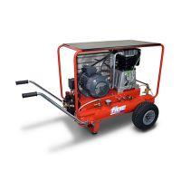 FIAC PONY AB 858 - Compressore Professionale