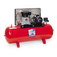FIAC AB 200 F - Compressore 200 Litri
