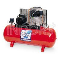 FIAC AB 300 F - Compressore 300 Litri