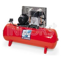 FIAC AB 500 F - Compressore 500 Litri