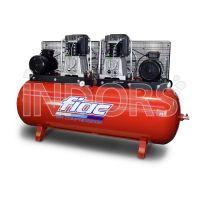 FIAC ABT 500 - Compressore Aria 500 Litri