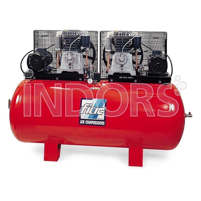 FIAC ABT 900 - Compressore 1000 Litri