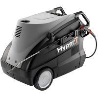 Lavor Hyper TR 2015 LP - Idropulitrice a Caldo