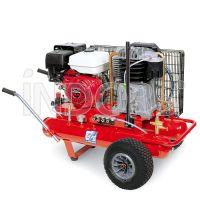 Fiac Agri 90 - Motocompressore