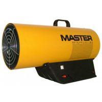 Master BLP 53 M - Generatore Aria Calda a Gas
