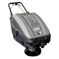 Lavor SWL 700 ET - Spazzatrice a Batteria di Qualità