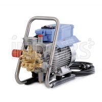 Kranzle HD 7/122 - Idropulitrice Portatile Professionale