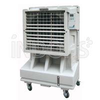 Edenya ECO20M - Raffrescatore Evaporativo fino a 12.000 m³/h