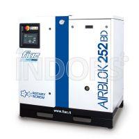 Fiac Airblok BD - Compressore Super Silenziato