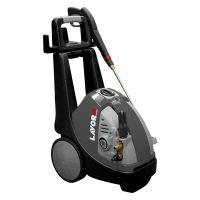 Lavor Hyper A 1311 LP - Idropulitrice Professionale