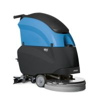 Fimap MMx500 E - Lavasciuga Pavimenti Professionale