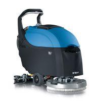 Fimap iMx BT - Lavasciuga Pavimenti Professionale