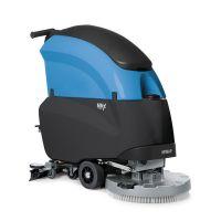 Fimap MMx52 BT - Lavasciuga Pavimenti Professionale