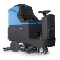 Fimap Mr60 B - Lavasciuga Pavimenti Industriale