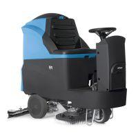 Fimap Mr85 B - Lavasciuga Pavimenti Professionale