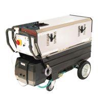 Special 300.18 XTL Idropavese  - Idropulitrice ad Acqua Calda 300 Bar