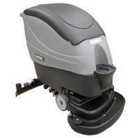 Lavor Hyper Midi R 75 BT - Lavasciuga Pavimenti