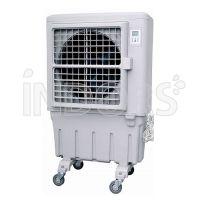 Star Progetti FRE6000 - Raffrescatore di Ambienti 150÷180 m²