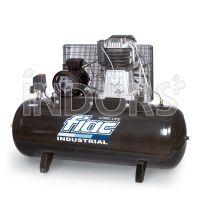 Fiac AB Long Life LLD - Compressore Industriale Lunga Vita