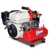 Fiac S 1504 Pac S15 - Motocompressore Portatile Compatto