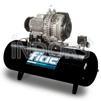 Compressore Fiac Long Life