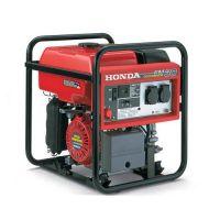 Honda EM 30 - Generatore di Corrente a Benzina 3 kW