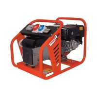 TECNOGEN H8000TE - Generatore di Corrente Trifase