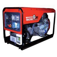 TECNOGEN H15000ELX - Generatore di Corrente con ATS