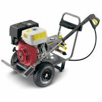 Karcher HD 1040 B - Idropulitrice Motore a Combustione Honda