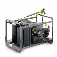 Karcher HDS 1000 De - Idropulitrice Diesel Acqua Calda