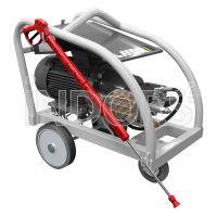Lavor Utah 5015 LP - Idropulitrice 500 bar