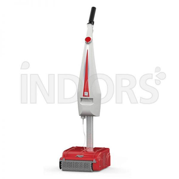 Lavasciuga lavapavimenti floorwash f25 scopri il prezzo for Lavapavimenti elettrico